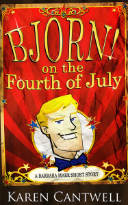 Bjorn-on-the-Fourth-of-July-800-Cover-reveal-and-Promotional