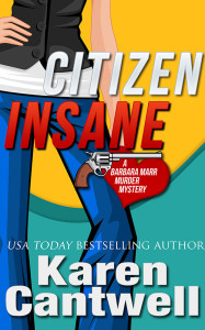 Citizen-Insane-800-Cover-reveal-and-Promotional