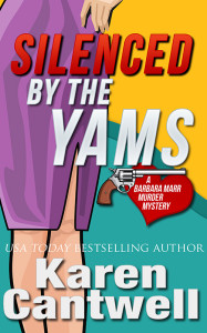 Silenced-by-the-Yams-800-Cover-reveal-and-Promotional
