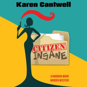 Citizen-Insane-Audiobook