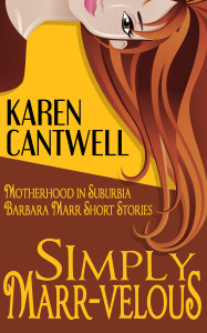 Simply-Marr-velous-2500x1563-Amazon-Smashwords-Kobo-Apple
