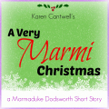 A Very Marmi Christmas