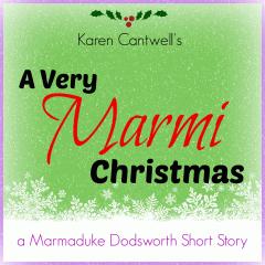 A-Very-Marmi-Christmas_240